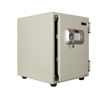 Brandkast Royal Safe IC-Lock R 15 PL
