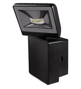 theLuxa 102 FL LED 8W