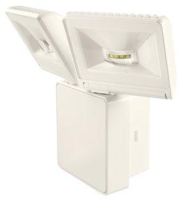 theLuxa 102 FL LED 16W