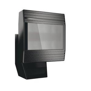 Esylux LED buitenschijnwerper 18W