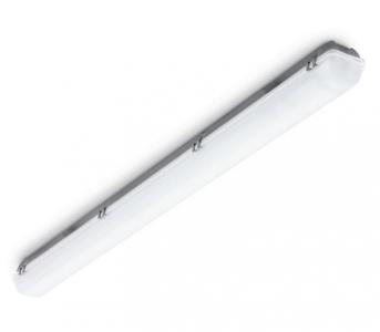 Steinel 45W binnenlamp met bewegingssensor RS PRO 5850 LED