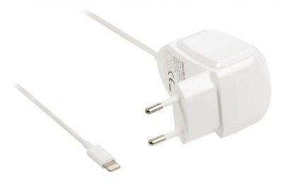 Lightning USB-oplader met kabel