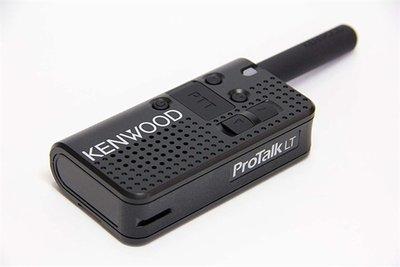Portofoon Kenwood PKT-23