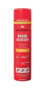 Prymaxx brandblusser universeel