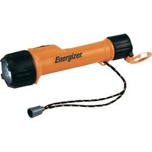Energizer industrial LED zaklamp 2AA