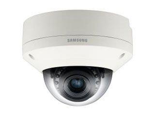 Samsung SNV-6084RP