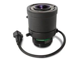 Hoge resolutie lens Fujinon DV3.4x3.8SA-SA1(L)