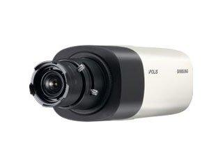 Samsung body camera SNB-6004P