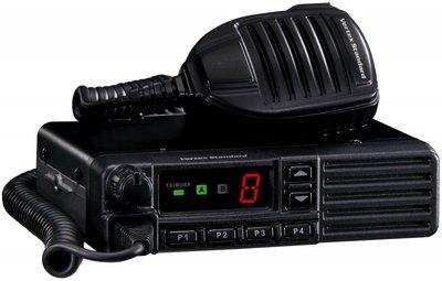 Vertex mobilofoon, VX-2100