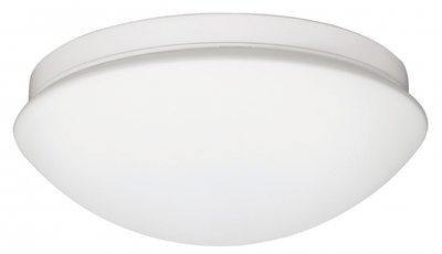 Led plafondlamp met sensor RA-NIGHT03