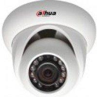 Dahua IPC-HDW4220MP-0280B 2 Megapixel HD Netwerk Mini IR-Dome camera