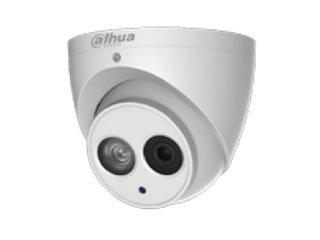 Dahua IPC-HDW4231EM-AS-0360B 2 Megapixel Full HD IP eyeball camera