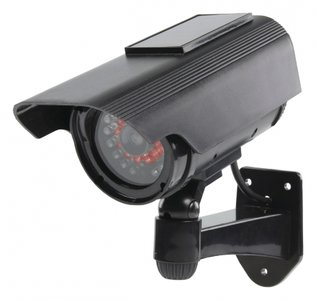 Dummy camera, bullet SAS-DUMMYCAM90