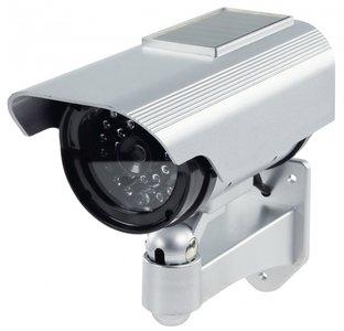 Dummy camera, bullet SAS-DUMMYCAM35