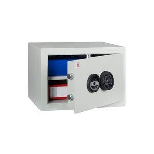 Sistec MT3+ elo inbraakwerende kluis met elektronisch slot