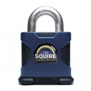 Squire Stronghold hangslot SS80S