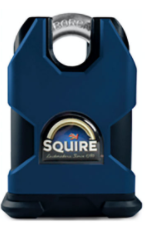 Squire Stronghold hangslot SS50CS