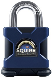 Squire Stronghold Hangslot SS50S, CEN 4