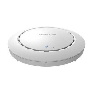 Draadloos WiFi toegangspunt OFFICE +1 voor OFFICE 123 AC1300 2.4/5 GHz wit - Edimax