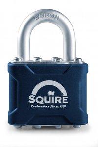Squire Stronglock 35 hangslot