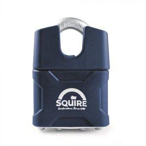 Squire Stronglock 37 CS hangslot
