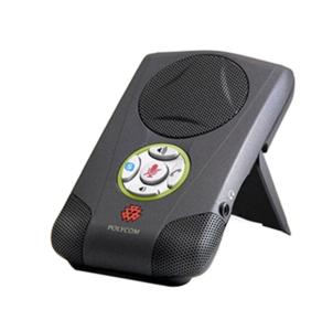 Skype speaker