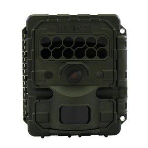 Reconyx HS2X hyperfire 2 beveiligingscamera