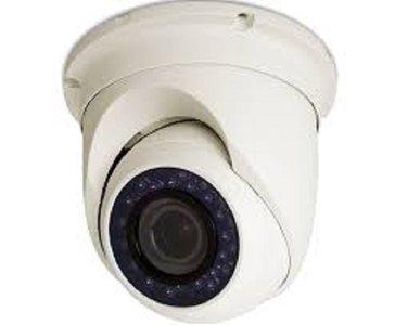 Vista VK2-3MPEFEDre bestuurbare camera voor thuis
